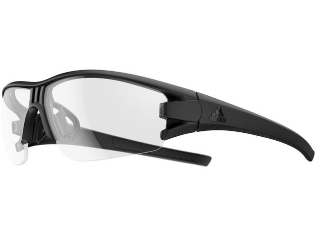 adidas Evil Eye Halfrim Brillenglas zwart